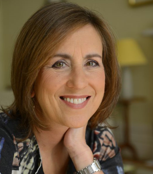 Kirsty Wark - BBC Broadcaster