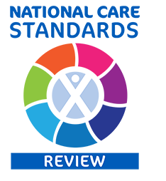 Shaping Health and Social Care for Scotland's Future