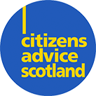 Citizens' Advice launches financial health check for low income families