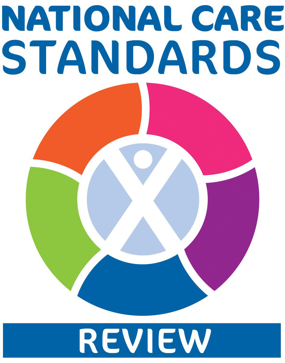 Care Standards Review update